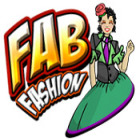 Fab Fashion jeu