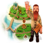Fable of Dwarfs jeu