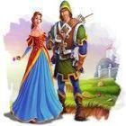 Fables of the Kingdom II jeu