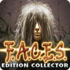 F.A.C.E.S. Edition Collector jeu