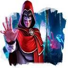 Visages Mirages: Les Fantômes Jumeaux jeu