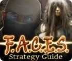 F.A.C.E.S. Strategy Guide jeu