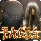F.A.C.E.S. jeu