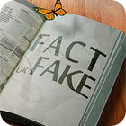 Fact or Fake jeu