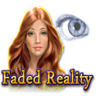Faded Reality game