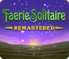 Faerie Solitaire Remastered jeu