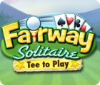 Fairway Solitaire: Tee to Play jeu