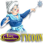 Fairy Godmother Tycoon jeu