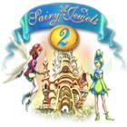 Fairy Jewels 2: Féérie De Joyaux 2 jeu
