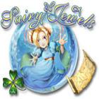 Fairy Jewels jeu