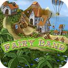 Fairy Land: The Magical Machine jeu