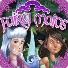 Fairy Maids jeu