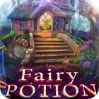 Fairy Potion jeu