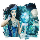 Fairy Tale Mysteries: Le Haricot Magique. Edition collector jeu