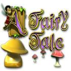 A Fairy Tale jeu