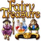 Fairy Treasure jeu