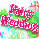 Fairy Wedding jeu