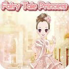 Fairytale Princess jeu