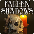 Fallen Shadows jeu