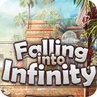 Falling Into Infinity jeu