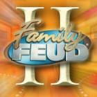 Family Feud II jeu