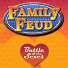 Family Feud: Battle of the Sexes jeu