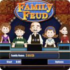 Family Feud jeu