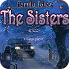 Family Tales: The Sisters jeu