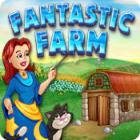 Fantastic Farm jeu