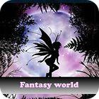 Fantasy World jeu