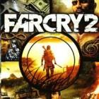 Far Cry 2 jeu