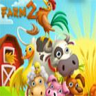 Farm 2 jeu