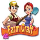 Farm Craft jeu