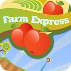 Farm Express jeu