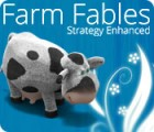 Farm Fables: Strategy Enhanced jeu