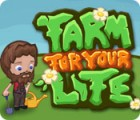 Farm for your Life jeu