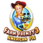 Farm Frenzy 3: American Pie jeu
