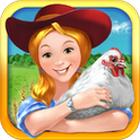 Farm Frenzy 3 jeu
