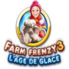 Farm Frenzy 3: L'Age de Glace jeu