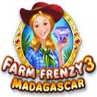 Farm Frenzy 3: Madagascar jeu