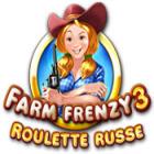 Farm Frenzy 3: Roulette Russe jeu