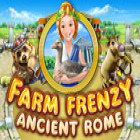 Farm Frenzy: Ancient Rome jeu