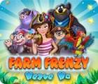 Farm Frenzy: Heave Ho jeu