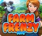 Farm Frenzy Inc. jeu