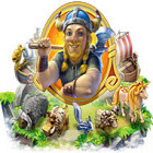 Farm Frenzy: Viking Heroes jeu