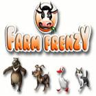 Farm Frenzy jeu