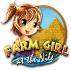 Farm Girl at the Nile jeu