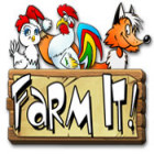 Farm It! jeu