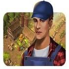 Farm Life jeu