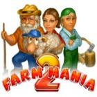 Farm Mania 2 jeu